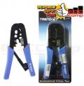 Crimping Tool Trendnet TC-CT68 - EdcComp