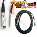 SFP+ Direct Attach Cable10G 10M DAC Compatible Cisco-MikroTik - EdcComp