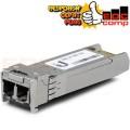 Ubiquiti UF-MM-10G SFP Module Multimode 10G Isi 2 - EdcComp