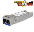 Ubiquiti SFP Singlemode 10Gb UF-SM-10G - EdcComp