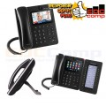 Grandstream GXV3240 IP Video Phone with Android™ - EdcComp