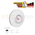 Mikrotik Embedded Wireless DISC Lite 5 ac (RBDiscG-5acD) - EdcComp