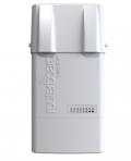 PAKET Mikrotik RB911G-5HPacD-NB Netbox 5 & MTAS-5G-19D120 /mANT - EdcComp