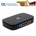 OKportal Sonic - Router Bisnis - EdcComp
