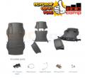 Paket MikroTik Netmetal 5-e / RB922UAGS-5HPacD-NM + RD-5G30-LW - EdcComp