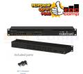 Mikrotik RB2011iL-RM/Routerboard RB2011iL-RM - EdcComp