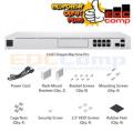 Ubiquiti UniFi Dream Machine Pro / UDMP / UDM PRO - EdcComp