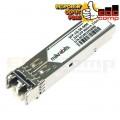 Mikrobits SFP Transceiver SFP-1G-SR-MM - EdcComp