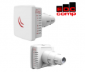 Mikrotik Embedded Wireless RBLDF-5nD - EdcComp