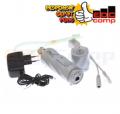 Mikrotik Groove 2Hn (CPE 2GHz) - EdcComp