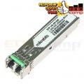 Mikrobits SFP Transceiver SFP-1G-ZR-SM - EdcComp