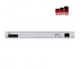 UBIQUITI USW-PRO-24-POE Gen2 Switch 24 802.3at/802.3at 2SFP - EdcComp