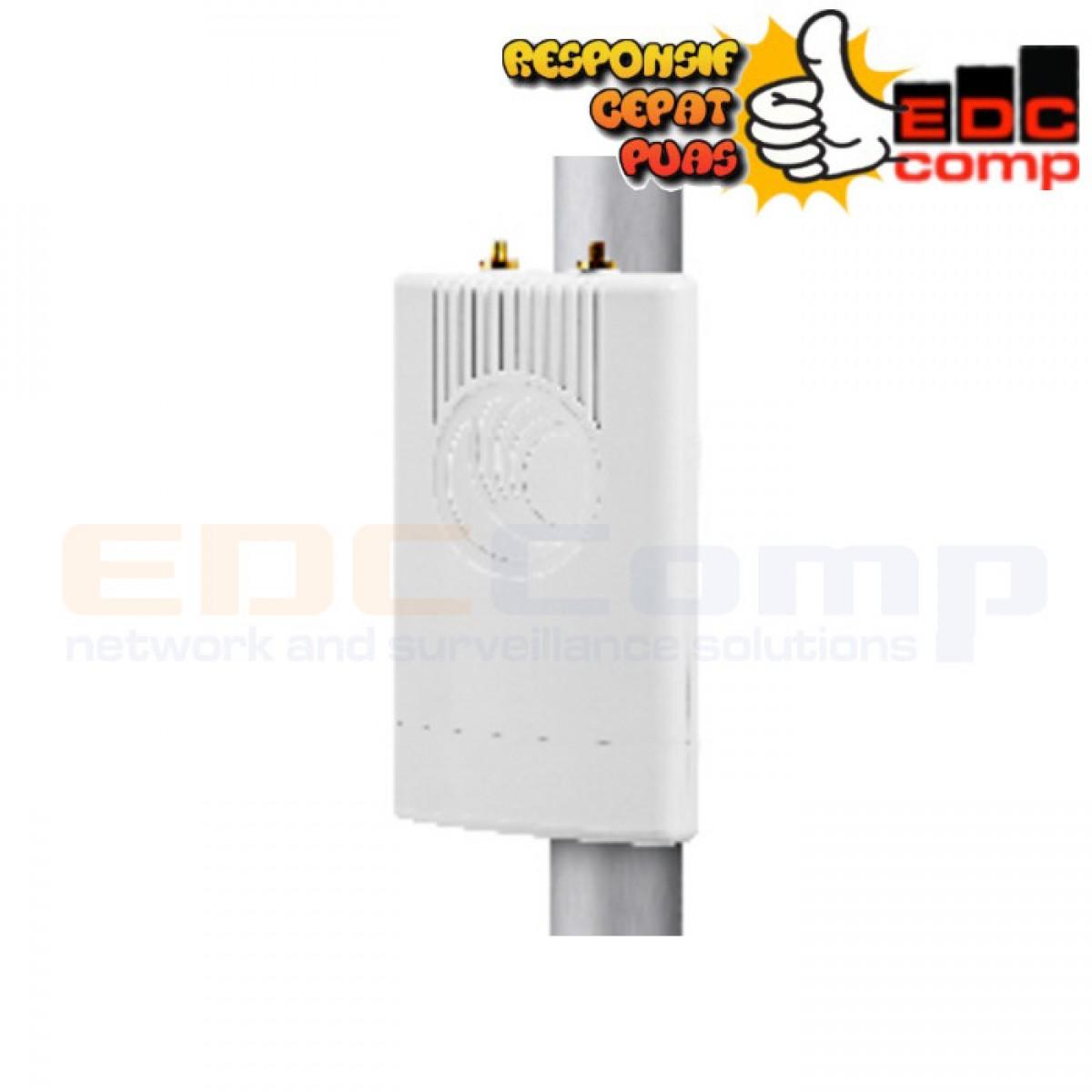 Cambium Networks ePMP2000 Access Point - EdcComp