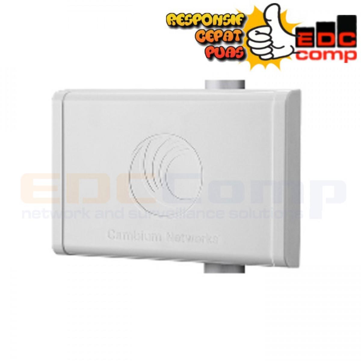 Cambium Networks ePMP Smart Antenna - EdcComp