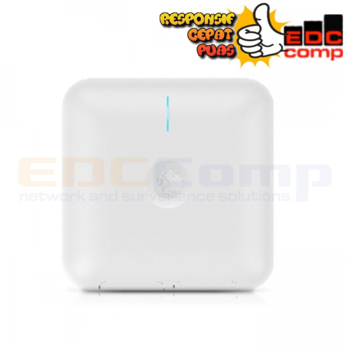 Cambium Networks cnPilot e600 Access Point - EdcComp