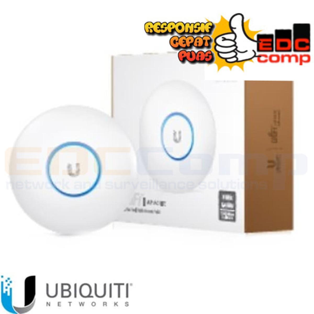 Ubiquiti UAP-AC-LR UBNT UAP AC LR / Unifi UAP-AC-LR - EdcComp