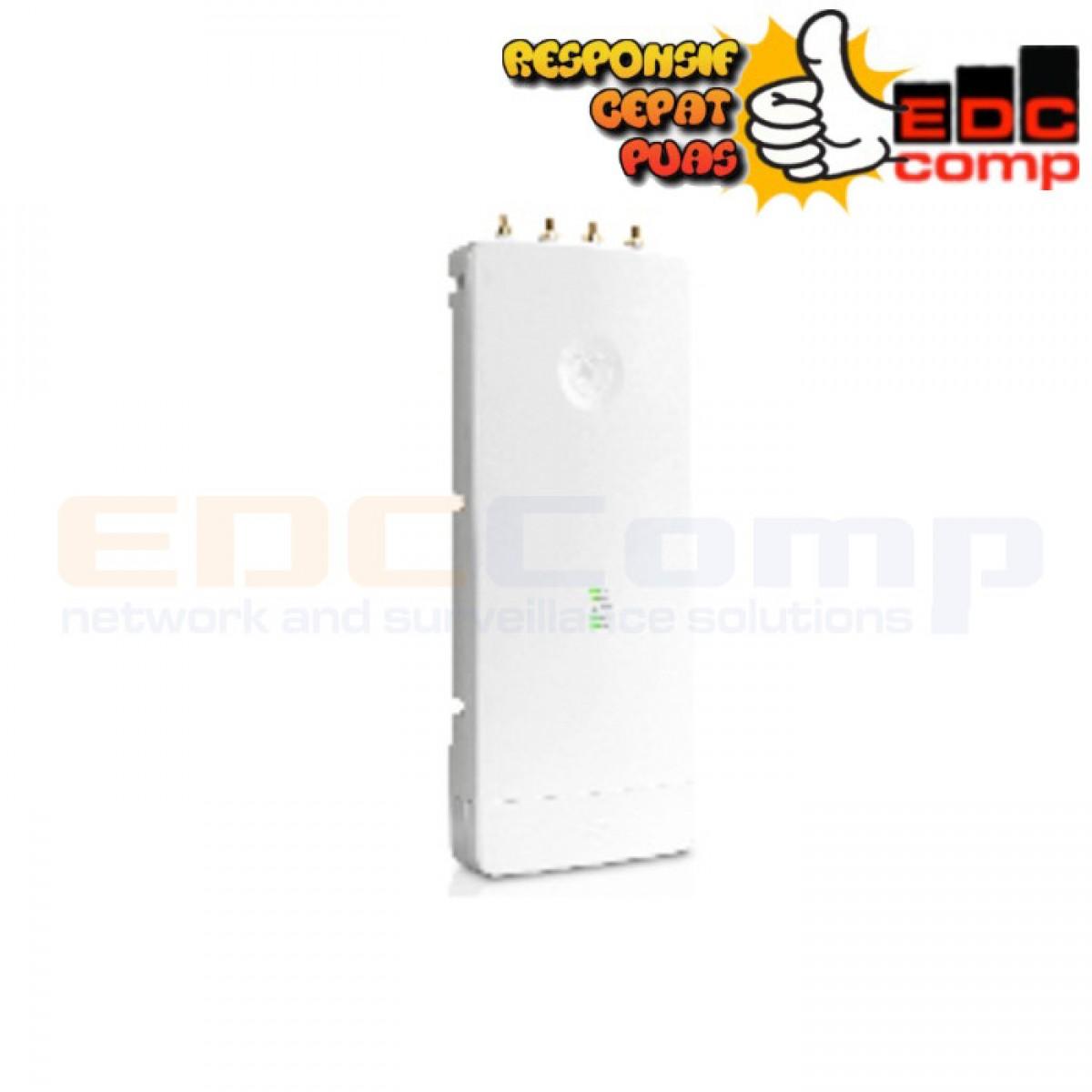 Cambium Networks ePMP3000 Access Point - EdcComp