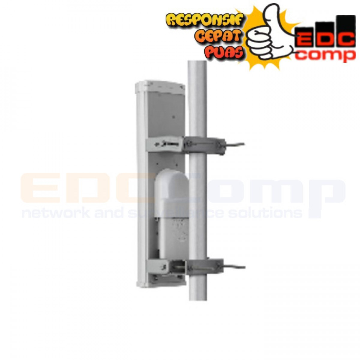 Cambium Networks ePMP Sectoral Antenna - EdcComp