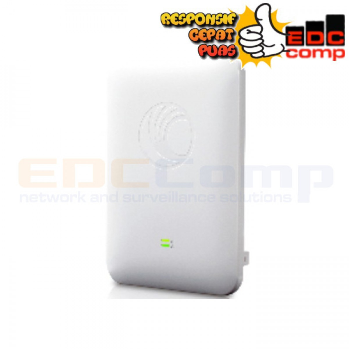 Cambium Networks cnPilot e501s Access Point - EdcComp