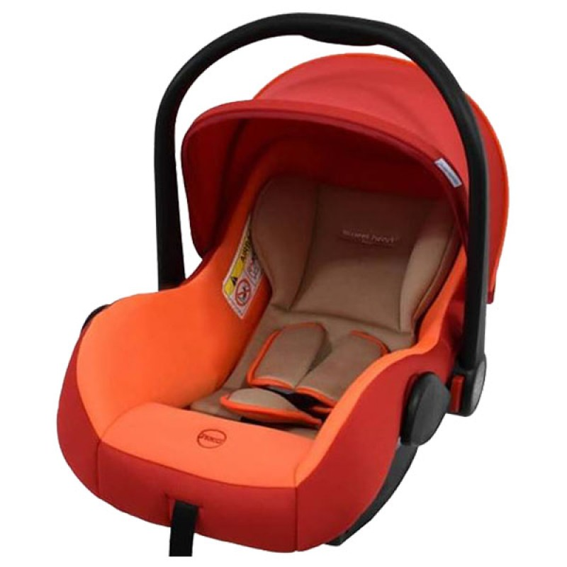 Sonata Infant Carrier Carseat
