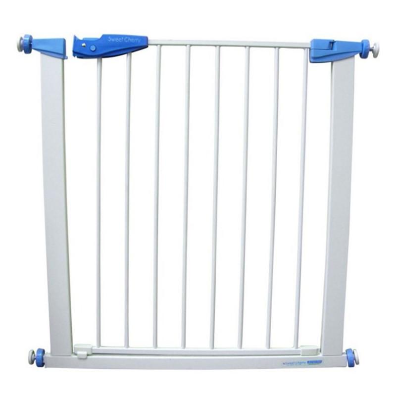 DENZEL DOOR GATE