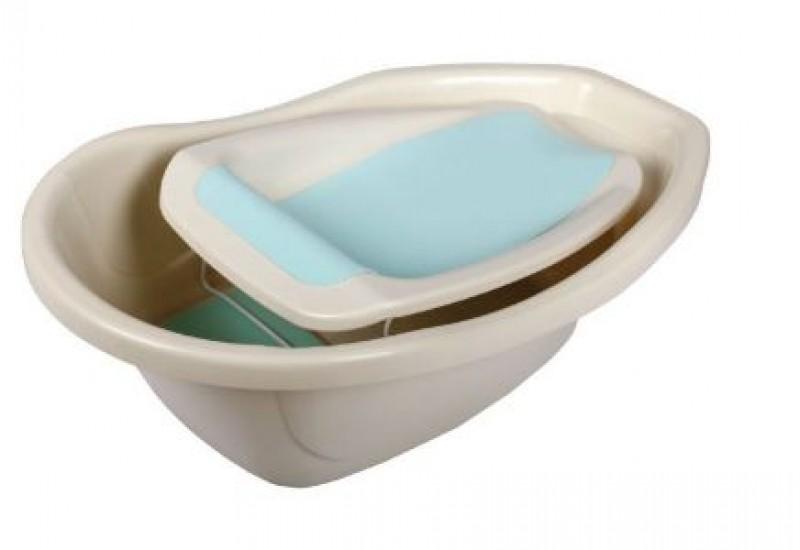 MODE SAFETY BATH TUB