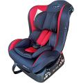 BEYONCE CAR SEAT - Kico Baby Center