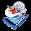 2 In 1 Sora Walker - Kico Baby Center