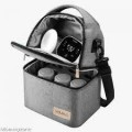 Youha Premium Cooler Backpain - Kico Baby Center