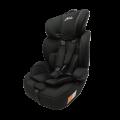 Aldo Booster Seat - Kico Baby Center