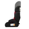 Merica Booster Seat - Kico Baby Center