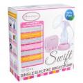 Autumnz Swift Single Electric Breastpump - Kico Baby Center