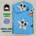 Polka Cake - Kico Baby Center