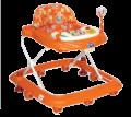 Newry Baby Walker - Kico Baby Center