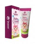 Youbaby - Baby Cream - 60ml - Kico Baby Center