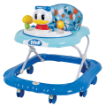Matsuba Baby Walker - Kico Baby Center