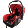 U-Baby Froth Infant Carrier Carseat - Kico Baby Center