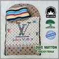 Louis Vuitton - Kico Baby Center