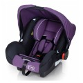 Snoopy (GE-A) Babby Carrier - Kico Baby Center