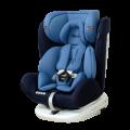 FELIX 360 ISOFIX CAR SEAT - Kico Baby Center