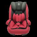 HALFORD KITZ BOOSTER SEAT - Kico Baby Center