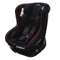 CLOUD CARSEAT - Kico Baby Center