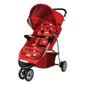 Pace Stroller - Kico Baby Center