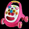 Toddler Walker - Kico Baby Center