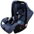 MUSSA INFANT CARRIER CARSEAT - Kico Baby Center