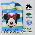 Baby Blue - Kico Baby Center