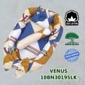 Venus - Kico Baby Center