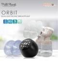 Orbit Double Electric Breastpump - Kico Baby Center