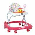 Anura baby Walker - Kico Baby Center