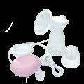 Single Lectric Breast Pump - Kico Baby Center